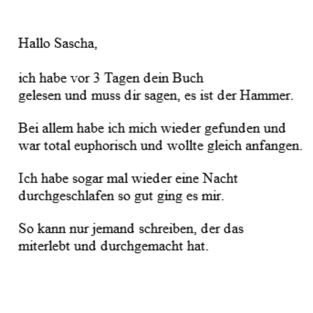 Grübelzwang Buch